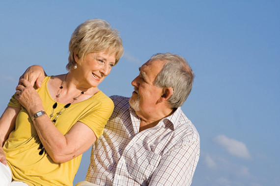 New River Valley Agency on Aging