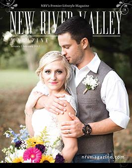 NRV Magazine January-February 2017