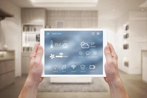 Are you a SMART Home Owner?