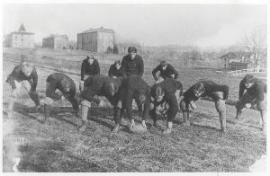 1896 football team