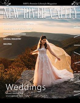 NRV Magazine January-February 2018