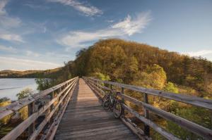 NR Trail2