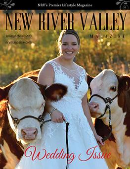 NRV Magazine January-February 2019