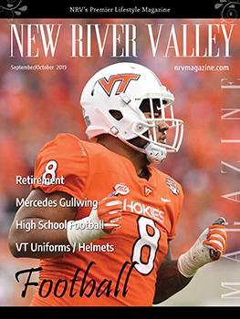 NRV Magazine Sept-Oct 2019