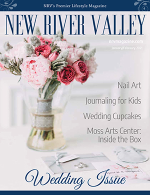 NRV Magazine Jan-Feb 2021